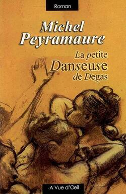 [littérature]La Petite danseuse de Degas