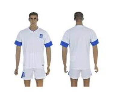 """Résultat de recherche d'images pour """"photo de l'équipe national de Grèce"""""""