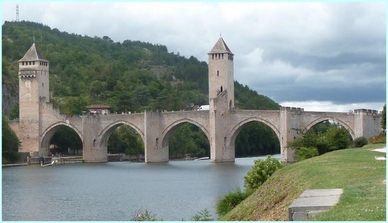 Cahors (46)