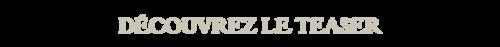 MIDSOMMAR - Par le réalisateur d'Hérédité, le 31 juillet 2019 au cinéma