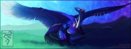 Résultats de recherche d'images pour «dragon blanc à plumes»