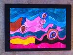 Sur les pas d'Hundertwasser...