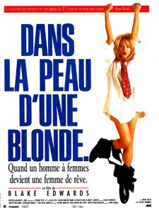 BOX OFFICE FRANCE 1991 TOP 31 A 40