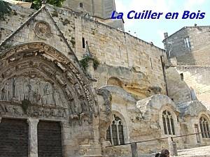 Saint Emilion 06