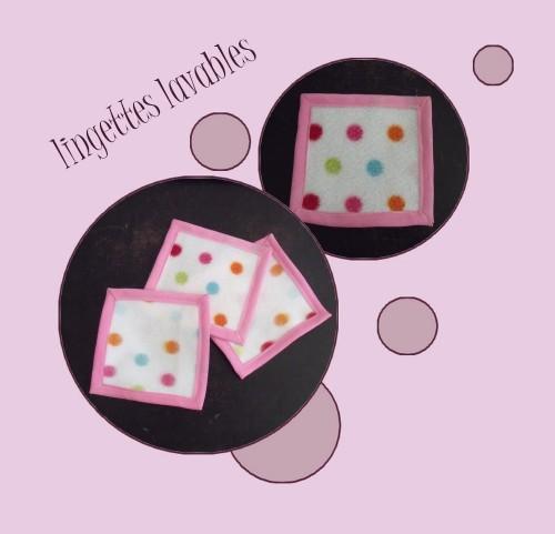 lingettes-lavables.jpg
