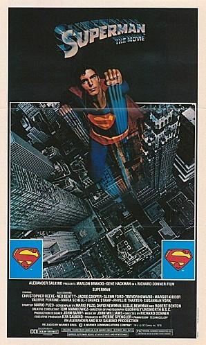 superman_ver2.jpg