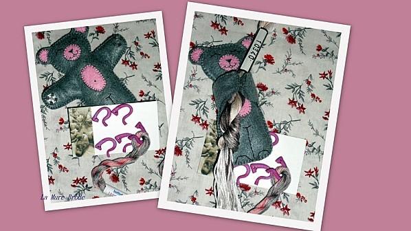 les-chats-de-la-baussaine-002.jpg