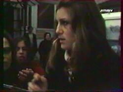 31 mai 1973 / TEMPS PRESENT (TSR)
