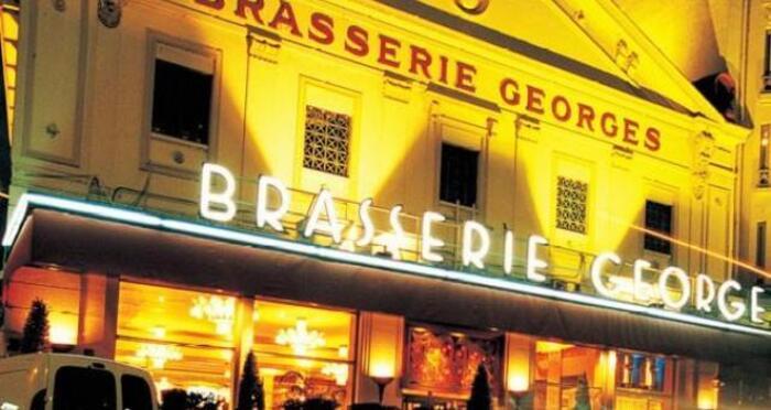 Croisière sur  Saône (2=
