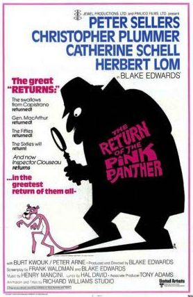 The_Return_of_the_Pink_Panther_poster.jpg