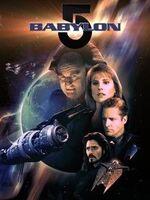 Babylon 5 est une immense station spaciale, construite au XXIIIème siècle pour assurer la paix entre les peuples de toutes les planètes. Mais ce n'est pas chose facile tant les différences culturelles sont grandes, tant les atteintes à la sécurité de la station sont fréquentes, et tant les crises interstellaires sont régulières.