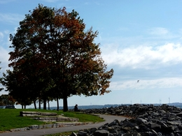 Kingston Ontario / Les photos de Bernard / 1...