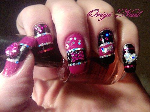 1er-nail-art-japonais-nov-2010.jpg