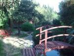 Initiation pour tous - Méditation en Cevennes