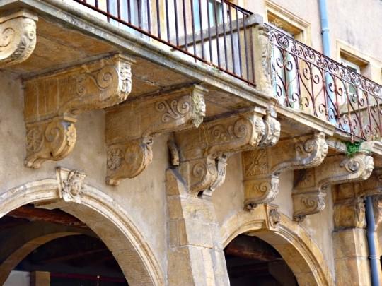 Pierre de Jaumont Metz 13 21 01 2010