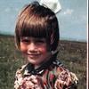 Mai 1964- James Templeton