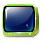 Little_Tv_Icon_by_cemagraphics