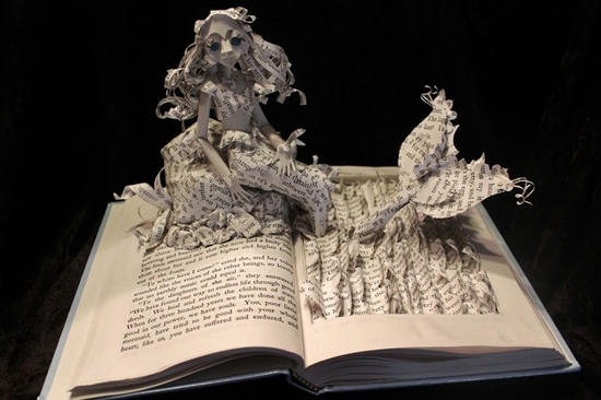 livres-sculptes14