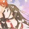 [large][AnimePaper]wallpapers_Fruits-Basket_bouinbouin(1.25)__THISRES__73464