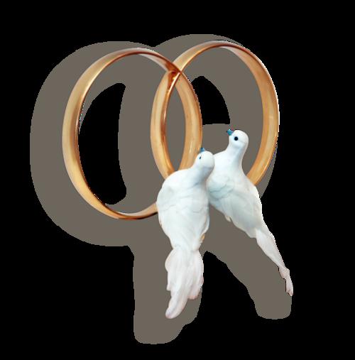 Accessoires /  mariage 4