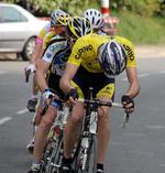 4ème Prix cycliste UFOLEP de Bantigny 1ère et 2ème cat
