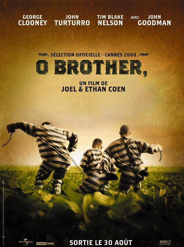 obrother0yy