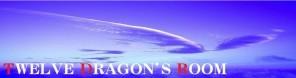Les jeux de twelve dragons room