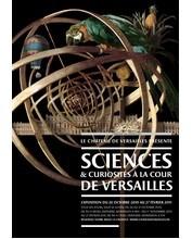 expo-sciences-versailles