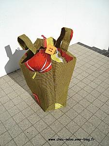 sac piscine 05