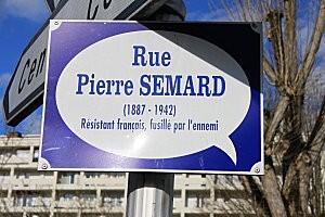 Angoulême 54