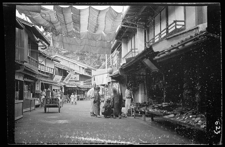 _Arnold-Genthe-Collection-Japan-1908-5