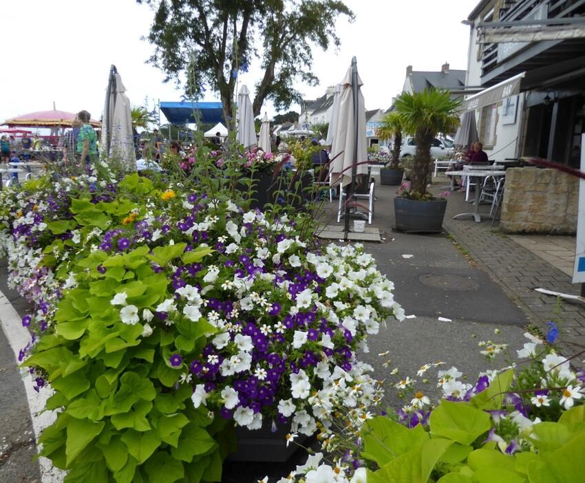 Locmariaquer,Morbihan,