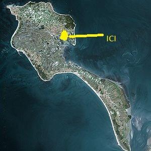300px-Noirmoutier Island SPOT 1275