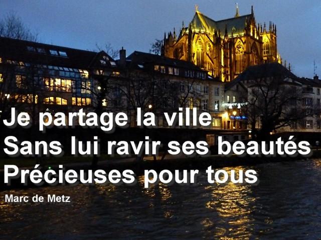 Beauté urbaine Marc de Metz 27 12 2012