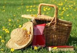 L'été...!!!