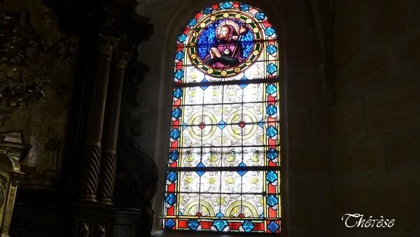 Mièges - l'Ermitage (12)