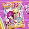 poppixie stick & fun 4