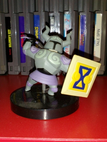 figurines-jeux-video_3275056-L