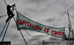 C'est à l'égard des peuples que le Capital a une dette !