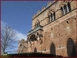- 4 Le Chianti: Invitation chez le Barone Ricasoli