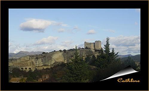 le-chateau-3.jpg