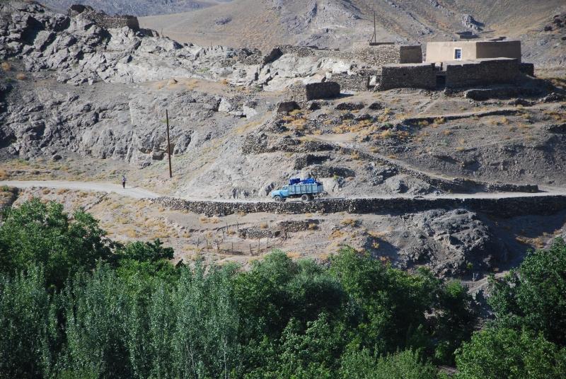 sintab ouzbekistan tadjiks