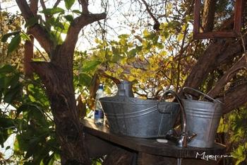 2ngepi treehouse bathroom