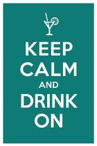 Cave à Champagne et Whisky