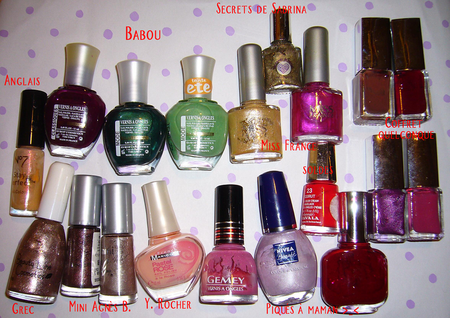 Mes_grands_vernis_1