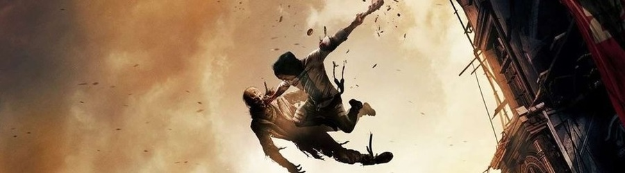 VIDEO : Dying Light 2, interview à l'E3 2019*