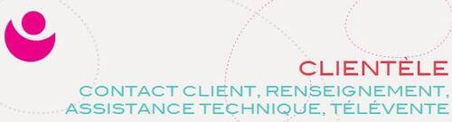 Service clientèle de SEDECO : une oreille attentive