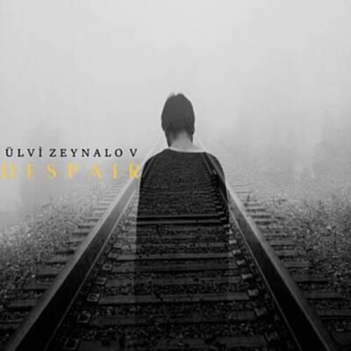 ZEYNALOV, Ülvi - Everlasting Love  (Romantique)