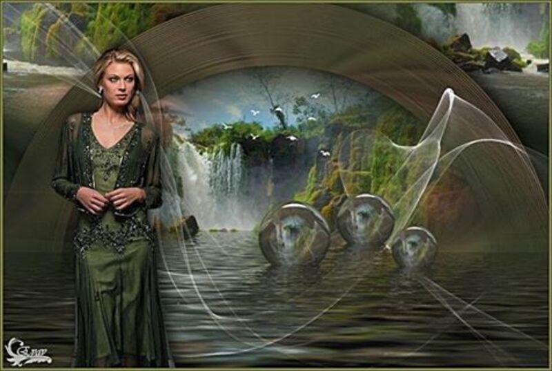 Katharina képek 2