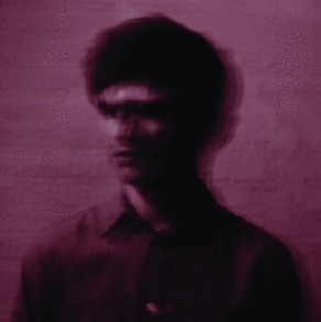 Les SINGLéS # 89: James Blake - Limit to your love (2010)
